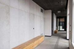 PKS-wagrowiec-korytarz-beton-pmdesign