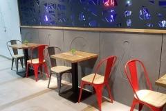 kregielnia-klaj-beton-architektoniczny-plyty-z-betonu-www.pmdesign.com_.pl_