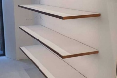 mimax-ultra-beton-półki-betonowe-pmdesign-pasaż13-kraków