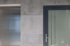 płyty-betonowe-industrial-pmdesign