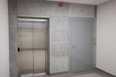 plyty-industrial-beton-architektoniczny-pmdesign