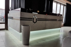 recepcja-betonowa-pmdesign