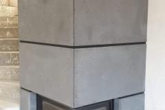 kominek-beton-architektoniczny-szary-pmdesign.com_.pl_