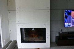 kominek-beton-pmdesign
