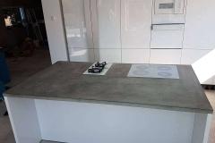 blat-beton-architektoniczny-pmdesign-1b