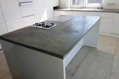 blat-betonowy-pmdesign-1a