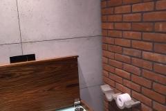 płyty-betonowe-łazienka1-pmdesign