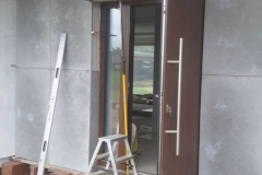 elewacja-beton-architektonicznty-pmdesign