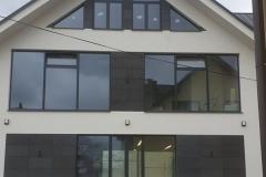 elewacja-płyty-betonowe-1b-pmdesign