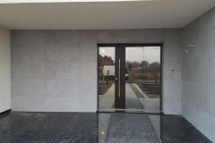 plyty-betonowe-elewacja-1-pmdesign