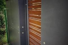 ogrodzenie-betonowe-antracyt-2-pmdesign
