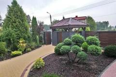 ogrodzenie-betonowe-antracyt-pmdesign