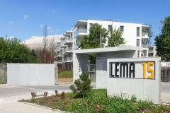 ogrodzenie-betonowe-lema15-pmdesign1