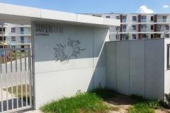 ogrodzenie-betonowe-lema15