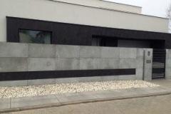 ogrodzenie-elewacja-beton-architektoniczny-pmdesign