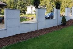 płyty-betonowe-ogrodzenie-11-pmdesign