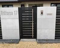 płyty-betonowe-ogrodzenie-6-pmdesign