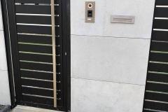 płyty-betonowe-ogrodzenie1-pmdesign
