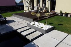 plyty ogrodowe
