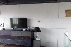 beton-architektoniczny-salon-2-pmdesign