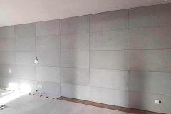 płyty-betonowe-jasno-szary-pmdesign