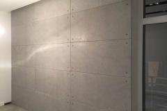 płyty-ściana-beton-architektoniczny-10-pmdesign