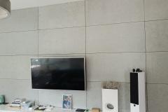 plyty-beton-architektoniczny-salon-pmdesign-1