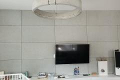 plyty-betonowe-salon-sciana-tv-pmdesign-1a
