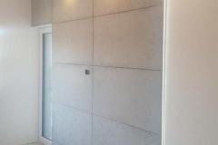 realizacja.sciana-betonowa-www.pmdesign.com_.pl_