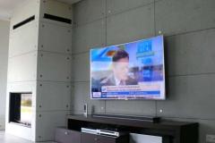 salon-beton-scianaTV-1-pmdesign