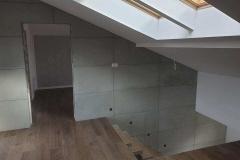 klatka-schodowa-1-beton-pmdesign