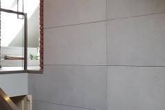 klatka-schodowa-płyty-betonowe-beton-naturalnay-jasno-szary-pmdesign