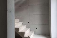 klatka-schodowa-pmdesign