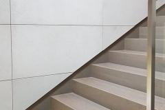pmdesign-plyty-betonowe-klatka-schodowa