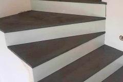 schody-betonowe-beton-architektoniczny-pmdesign.com_.pl_