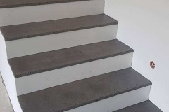 schody-betonowe