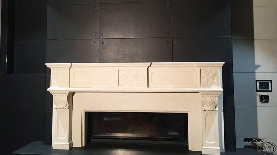 salon 10 plyty antracyt pmdesign - Płyty betonowe