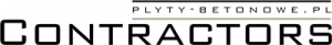 logo1 300x41 - PM Design - Beton architektoniczny i metal