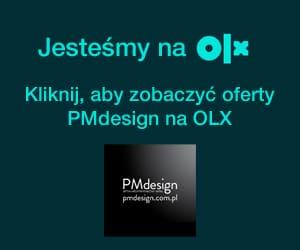 Beton architekotniczny OLX