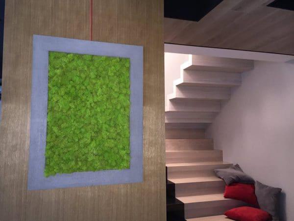 ramka zbetonu pmdesign 600x450 - PM Design - Beton architektoniczny i metal
