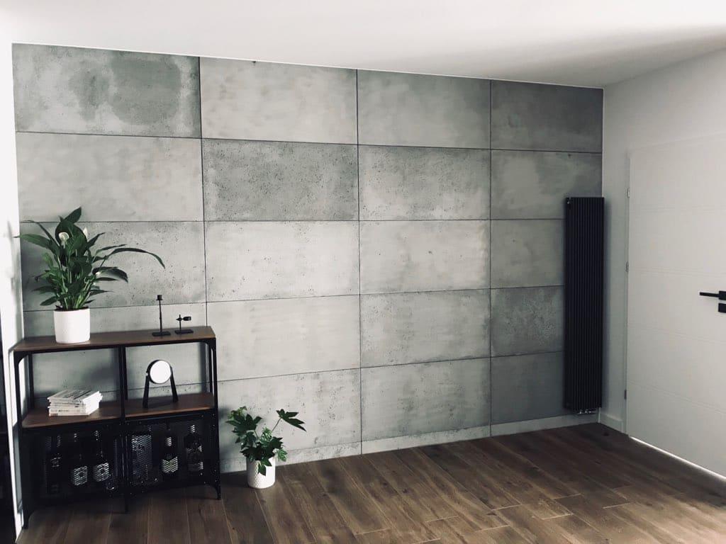 plyty z betonu architektonicznego - Blog